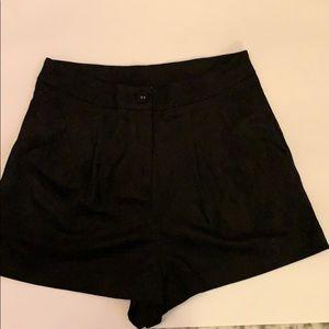 Mittoshop shorts